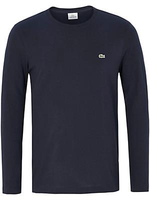 """Lacoste - Rundhals-Shirt """"Regular Fit"""""""
