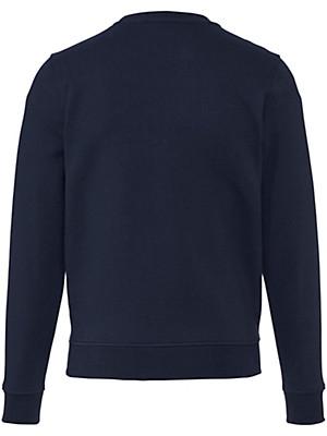 Lacoste - Sweat-Shirt
