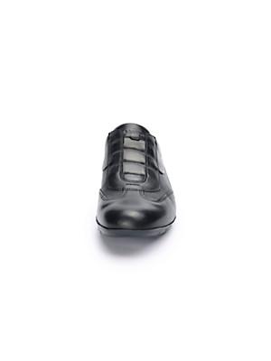 Lloyd - Sneaker