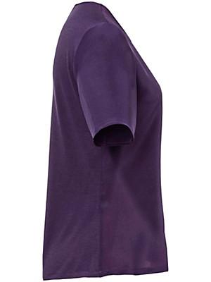Looxent - Blusen-Shirt mit 1/2-Arm