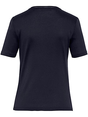 Looxent - Rippen-Shirt