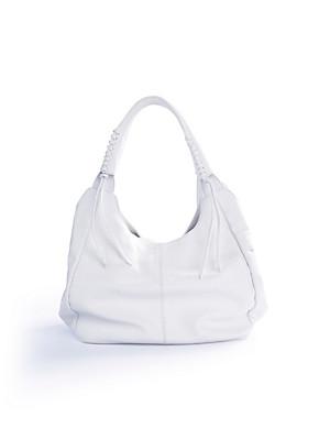 Looxent - Tasche aus softem Rindsleder