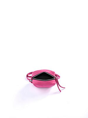 Looxent - Tasche