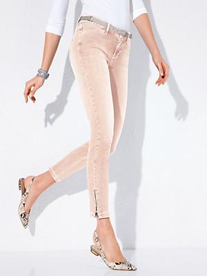 Mac - 7/8 Jeans