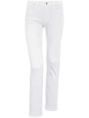 "Mac - Dream-Jeans ""Skinny"", Inch-Gr. 30"