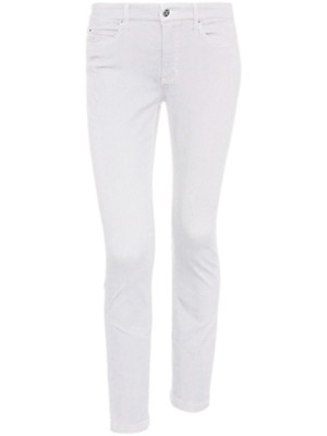 "Mac - Dream-Jeans ""Skinny"", Inch-Gr. 32"