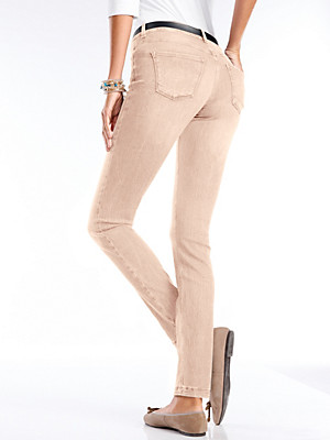 "Mac - Jeans ""Dream Skinny"" - Inch-Gr. 32"