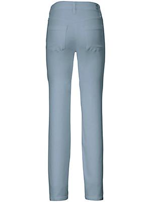 Mac - Jeans, Inch-Gr. 30