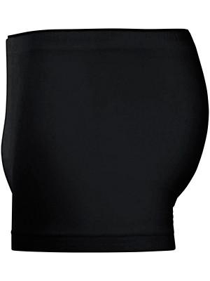 Mey - Boxer-Shorts