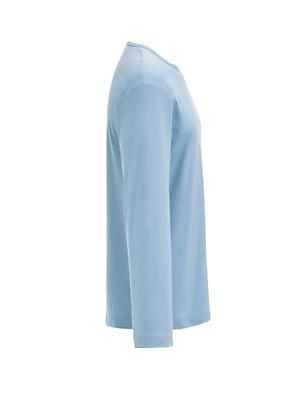 Mey - Hochwertiges Schlaf-Shirt
