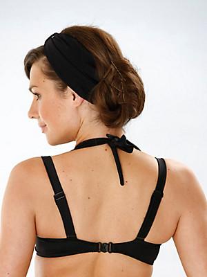 Miss Mary of Sweden - Multifunktions-Bikini mit Bügel