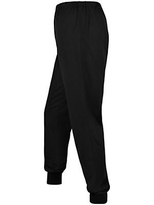 Nanso - Freizeit-Anzug