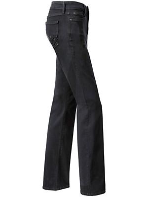 "NYDJ - Jeans ""Marilyn Straight"