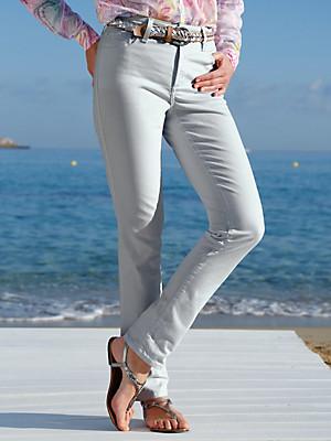 NYDJ - Lange Jeans