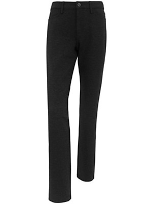 "NYDJ - Lange Jersey-Jeggings ""Slim Straight"""