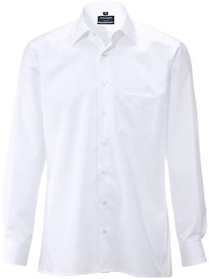 "Olymp Luxor - Hemd mit 1/1-Arm ""Modern Fit"""