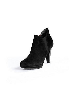 Paul Green - Ankle-Boot