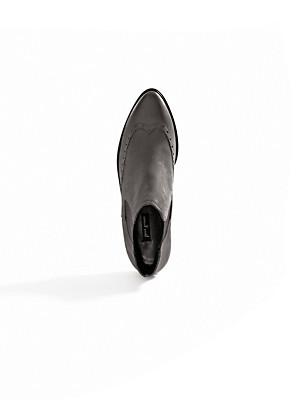 Paul Green - Chelsea-Boot