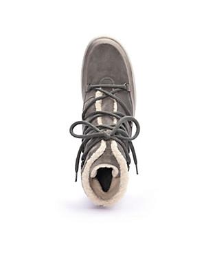 Paul Green - knöchelhohe Stiefelette