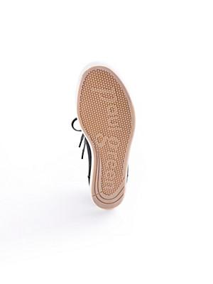 Paul Green - Knöchelhoher Sneaker