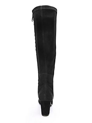 Paul Green - Langschaft-Stiefel