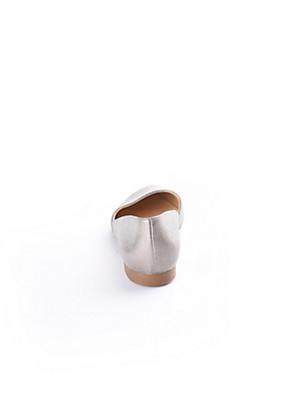 Paul Green - Slipper