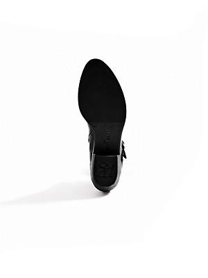 Paul Green - Stiefelette