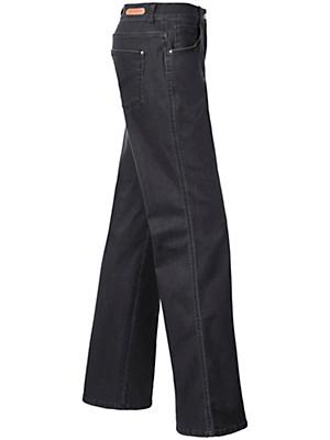 "Peter Hahn - 5-Pocket-Jeans ""Bootcut"""