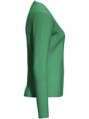 Peter Hahn Cashmere - Pullover aus reinem Kaschmir