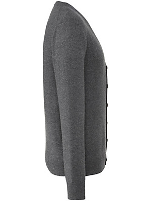 Peter Hahn Cashmere - Strickjacke
