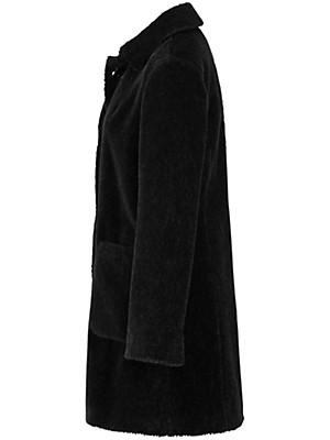 Peter Hahn - Elegante Jacke