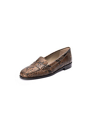 Peter Hahn exquisit - Slipper