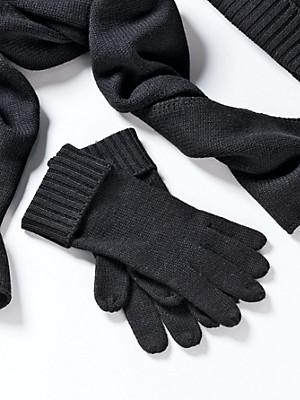 Peter Hahn - Handschuhe