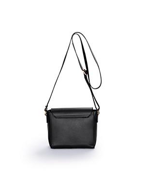 Peter Hahn - Handtasche