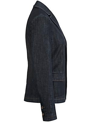 Peter Hahn - Jeans-Blazer