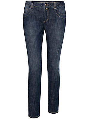 Peter Hahn - Jeans