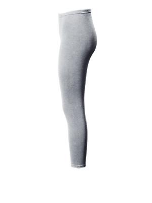 Peter Hahn - Leggings in 7/8-Länge, Modell ANNABELLE