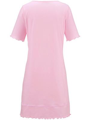 Peter Hahn - Nachthemd mit 1/2-Arm