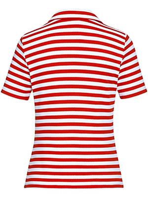 Peter Hahn - Polo-Shirt