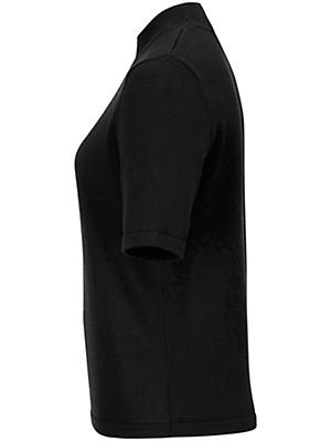 Peter Hahn - Pullover mit 1/2-Arm