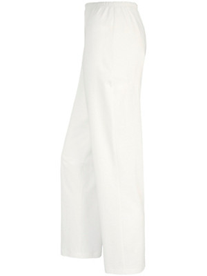 Peter Hahn - Schlafanzug aus 100 % Baumwolle