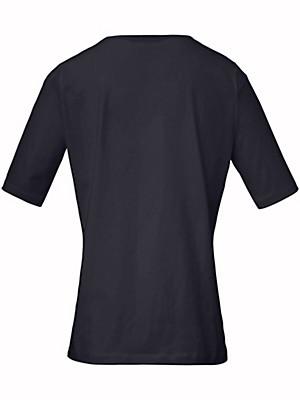 Peter Hahn - Shirt mit 1/2-Arm
