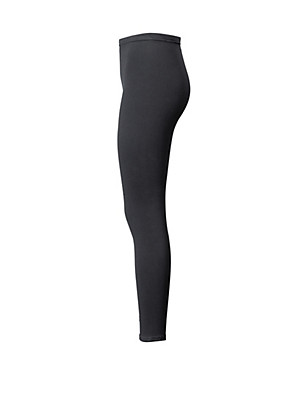 Peter Hahn - Stretch-Effekt-Leggings, Modell ANNABELLE