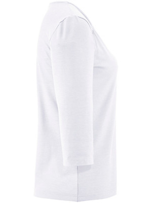 Peter Hahn - Uni-Shirt