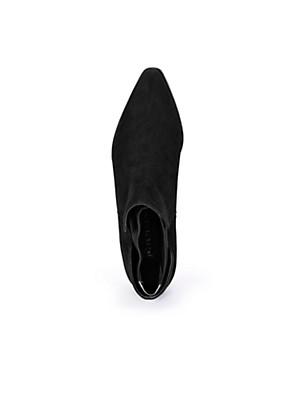 "Peter Kaiser - Ankle-Boot ""Jarlin"""