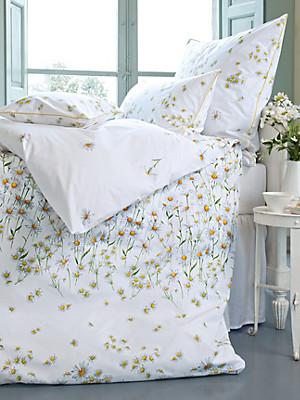 Pfeiler - Bettbezug, ca. 155x220cm