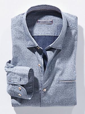 Pierre Cardin - Hemd