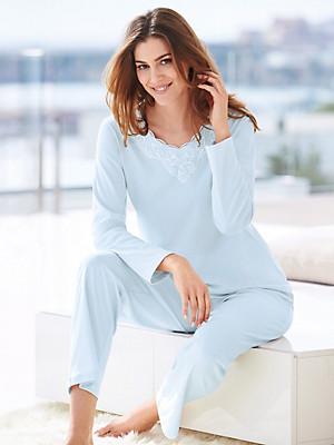 Pill - Schlafanzug