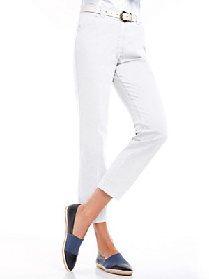 Raphaela by Brax - 7/8-Hose – Modell PAMELA in Cotton-Stretch