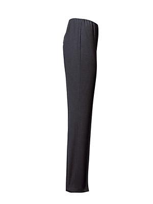 Raphaela by Brax - Bequeme Schlupf-Hose – Modell RUTH